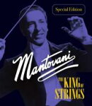 【輸入盤】King Of Strings (Sped)