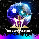 buzz★Parade (CD+DVD)
