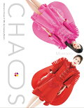【予約】Momoiro Clover Z 10th Anniversary Book1 CHAOS