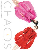Momoiro Clover Z 10th Anniversary Book 1 CHAOS