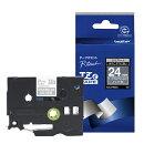 TZeテープ おしゃれテープ プレミアムタイプ TZe-PR955