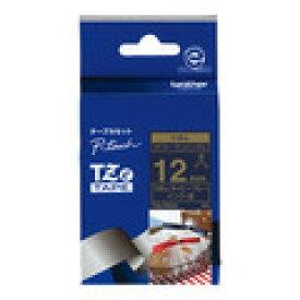 リボンテープ ネイビーブルー TZe-RN34