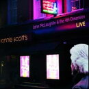 【輸入盤】Live At Ronnie Scott's