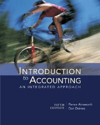 Introduction_to_Accounting:_An