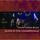 【輸入盤】Alive In The Underworld