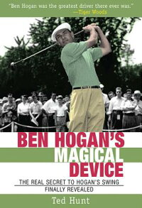 Ben_Hogan's_Magical_Device:_Th