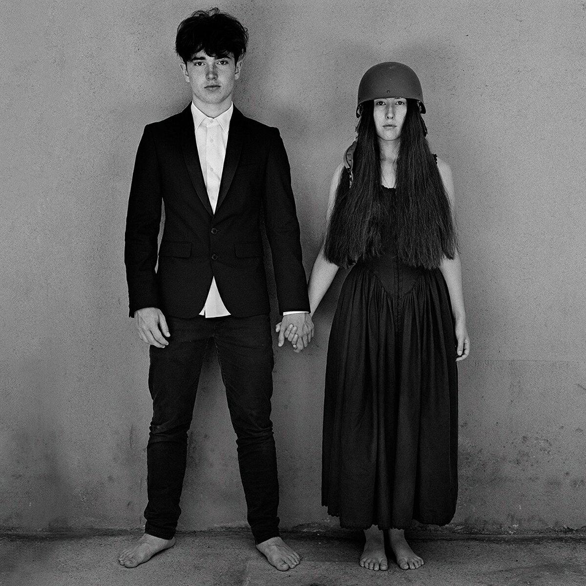 【輸入盤】ソングス・オブ・エクスペリエンス(デラックス) [ U2 ]