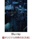 【予約】【楽天ブックス限定先着特典】僕たちの嘘と真実 Documentary of 欅坂46 Blu-rayコンプリートBOX (4 枚組)(完全生産限定盤)【Blu-ray】(ミニクリアファイル(楽天ブックス限定絵柄使用))