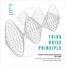 【輸入盤】Third Noise Principle: Formative North American Electronica: 1975-1984 (4CD)