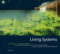 Living_Systems:_Innovative_Mat