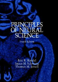 Principals_of_Neural_Science