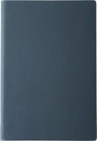 2019年度版 4月始まり No.701 torinco 1 [ネイビーブルー] 高橋手帳 2019年4月始まり B6変型判