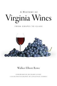 A_History_of_Virginia_Wines:_F