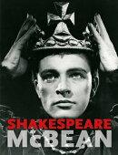 Shakespeare by McBean