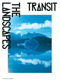 TRANSIT THE LANDSCAPES [ ユーフォリアファクトリー ]