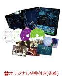 【楽天ブックス限定先着特典】僕たちの嘘と真実 Documentary of 欅坂46 DVDコンプリートBOX (4 枚組)(完全生産限定…