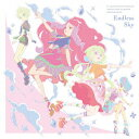 Endless Sky [ AIKATSU☆STARS! ]