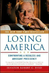 Losing_America:_Confronting_a