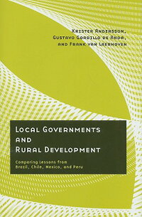 Local_Governments_and_Rural_De