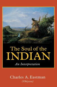 The_Soul_of_the_Indian:_An_Int