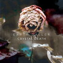 【輸入盤】Crystal Death
