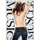 MUSIC MUSCLE (初回限定生産BIG盤 2CD+DVD)