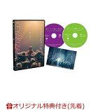 【楽天ブックス限定先着特典】僕たちの嘘と真実 Documentary of 欅坂 46 DVDスペシャル・エディション(2枚組)(初回…