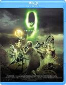 9<ナイン>〜9番目の奇妙な人形〜【Blu-ray】