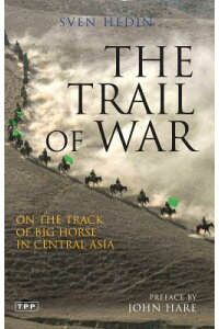 The_Trail_of_War:_On_the_Track