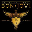 【輸入盤】Bon Jovi Greatest Hits (Dled)