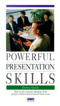 Powerful_Presentation_Skills: