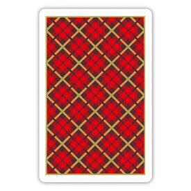 NAPトランプ 1051 赤
