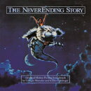 【輸入盤】Neverending Story: Expanded Collector's Edition
