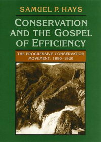 Conservation_and_the_Gospel_of