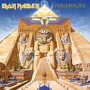 【輸入盤】Powerslave (Remastered Edition)(US盤)