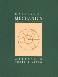 Classical_Mechanics