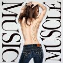 MUSIC MUSCLE (STANDARD盤)