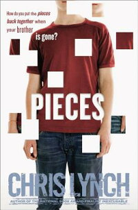 Pieces[ChrisLynch]