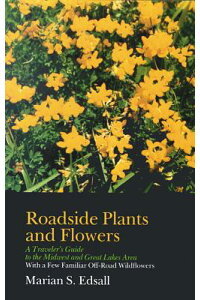 Roadside_Plants_and_Flowers:_A