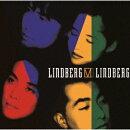 LINDBERG 6