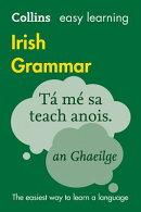 Irish Grammar
