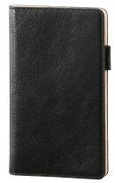 2019年 手帳 ダヴィンチ ジャストリフィル 聖書 システム手帳 ブラック