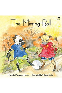 The_Missing_Ball