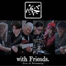 【予約】仮BAND with Friends.〜Live at Streaming〜