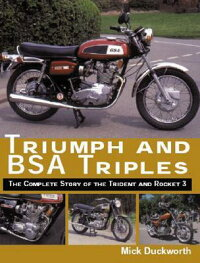 Triumph_and_BSA_Triples:_The_C