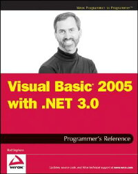 Visual_Basic_2005_with_.NET_3.