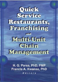 Quick_Service_Restaurants,_Fra