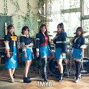 1MYB (CD+スマプラ)