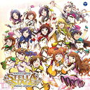 THE IDOLM@STER STELLA MASTER 00 ToP!!!!!!!!!!!!! [ 765PRO ALLSTARS ]