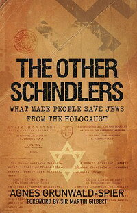 The_Other_Schindlers:_Why_Some
